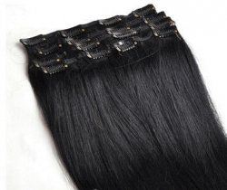 Brazilian Remy Hair 1nr ― HairSee