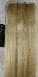Brazilian Remy Hair 10nr ― HairSee